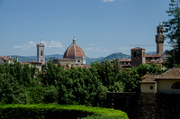 Florence May 25 2014